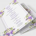funeral-program-template-1 (1)