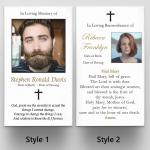 funeral-program-template-1-2