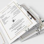 funeral-program-template-1