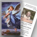 funeral-program-template-10