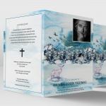 funeral-program-template-2