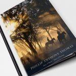 funeral-program-template-2a