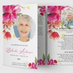 funeral-program-template-3 (1)
