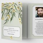 funeral-program-template-3