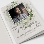 funeral-program-template-3a