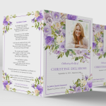 funeral-program-template-4 (1)