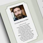 funeral-program-template-4