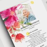 funeral-program-template-5 (1)