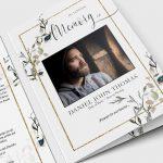 funeral-program-template-5