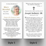 funeral-program-template-5-6