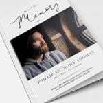funeral-program-template-5a