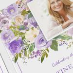 funeral-program-template-6 (1)