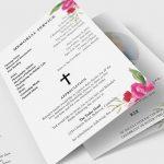 funeral-program-template-6