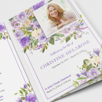 funeral-program-template-6a