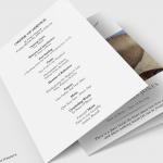 funeral-program-template-7 (1)