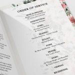 funeral-program-template-7