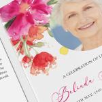 funeral-program-template-7a