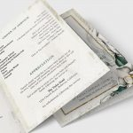 funeral-program-template-8