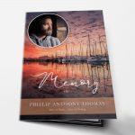 funeral-program-template-Cover