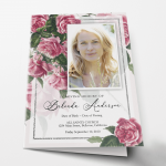 funeral-program-template-First-Slide