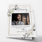 funeral-program-template-First-Slide