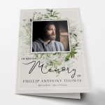 funeral-program-template-cover (1)