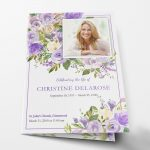 funeral-program-template-cover-new