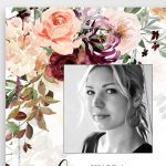 funeral-program-template-share-a-memory-1a