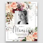 funeral-program-template-share-a-memory-2