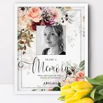 funeral-program-template-share-a-memory-4