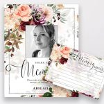funeral-program-template-share-a-memory-5