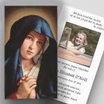 funeral-prayer-cards-template-2