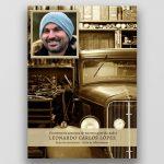 funeral-program-template-1a