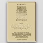 funeral-program-template-2 (1)
