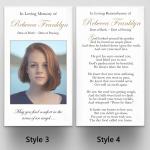 funeral-program-template-3-4