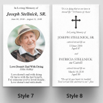 funeral-program-template-7-8