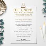 Editable-funeral-program-Edit-Template-9-Eucalyptus