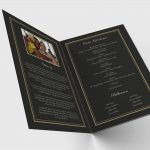 Funeral-Program-Template-Jesus–1