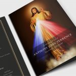 Funeral-Program-Template-Jesus-4