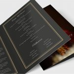 Funeral-Program-Template-Jesus-5