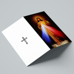 funeral-holy-card-2