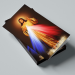 funeral-holy-card-3