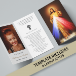 funeral-holy-card-4