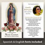 spanish-prayer-cards-2