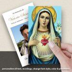 spanish-prayer-cards-3