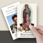 spanish-prayer-cards-3a