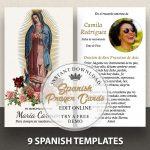 spanish-prayer-cards-4